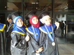 IMG-20121222-WA0002